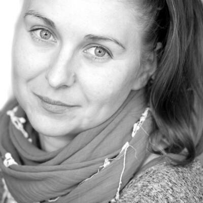 Agata zoekt een Appartement / Huurwoning / Kamer / Studio / Woonboot in Groningen