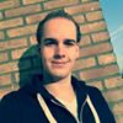 Martin zoekt een Huurwoning/Appartement/Studio in Groningen