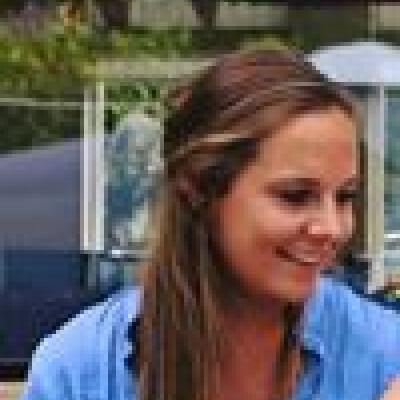 Renee zoekt een Appartement/Kamer/Studio/Woonboot in Groningen
