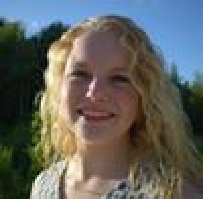 Liesbeth zoekt een Appartement/Huurwoning/Studio/Woonboot in Groningen