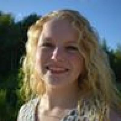 Liesbeth zoekt een Appartement / Huurwoning / Studio / Woonboot in Groningen