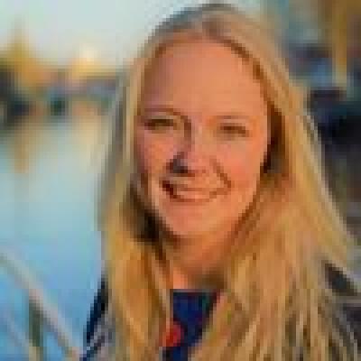 Evelien Meinders zoekt een Huurwoning / Appartement in Groningen