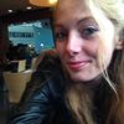 Jorien zoekt een Appartement/Huurwoning/Studio/Woonboot in Groningen