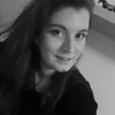 Lisette zoekt een Kamer/Studio in Groningen