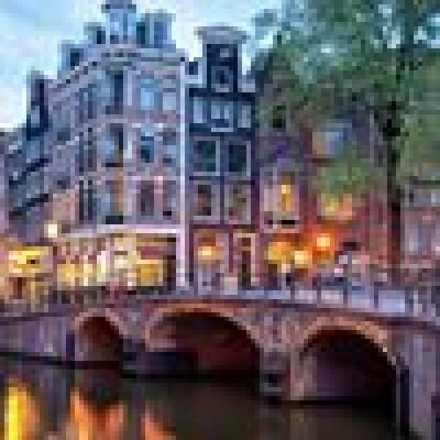 Ladi zoekt een Appartement/Huurwoning/Kamer/Studio in Groningen