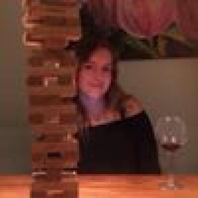 Tess zoekt een Appartement / Huurwoning / Kamer / Studio in Groningen