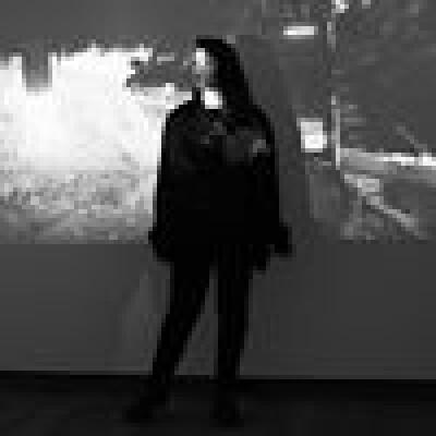 Nancy zoekt een Appartement / Studio in Groningen