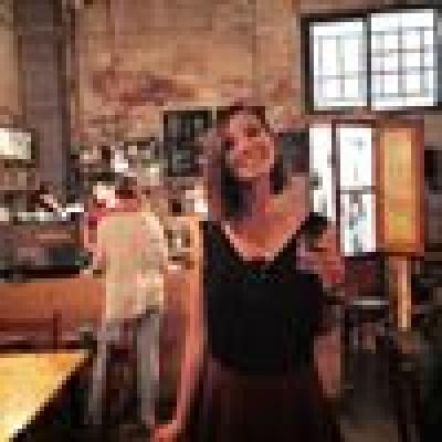 Jennifer Kim zoekt een Appartement / Huurwoning / Kamer / Studio in Groningen