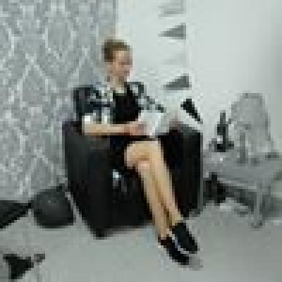 Annemarie zoekt een Huurwoning / Appartement in Groningen
