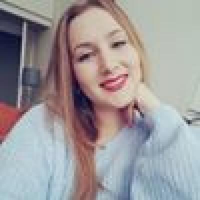 Carly zoekt een Appartement / Huurwoning / Studio / Woonboot in Groningen