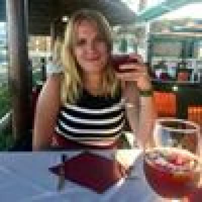 Kimberly zoekt een Appartement / Kamer / Studio / Woonboot in Groningen