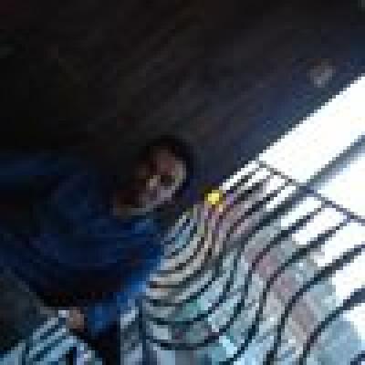 Mohammad zoekt een Appartement / Studio / Woonboot in Groningen