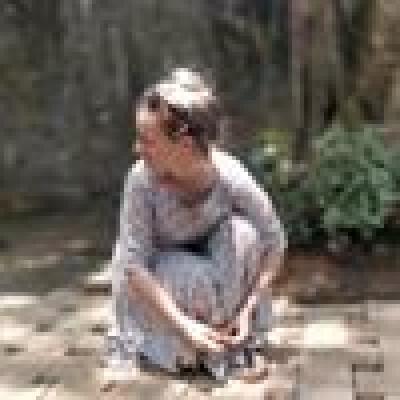 Merita zoekt een Huurwoning in Groningen