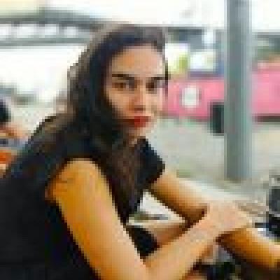 Alix zoekt een Huurwoning / Kamer / Appartement / Studio in Groningen