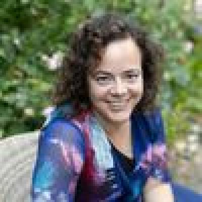 Lisette zoekt een Woonboot in Groningen