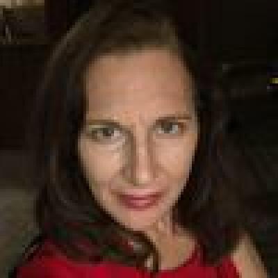 Kathleen zoekt een Appartement / Studio / Woonboot in Groningen