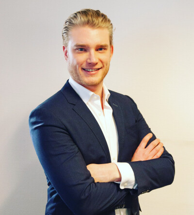 Maarten zoekt een Huurwoning/Appartement in Groningen