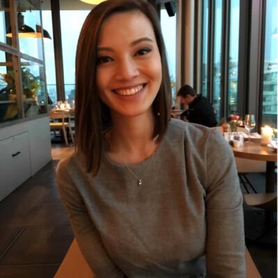 Jennifer zoekt een Huurwoning / Kamer / Appartement / Studio in Groningen