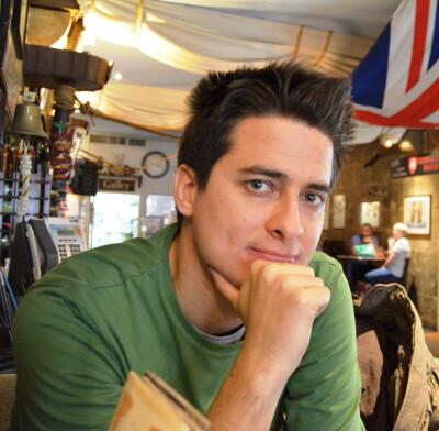 Petar zoekt een Huurwoning/Appartement/Studio in Groningen