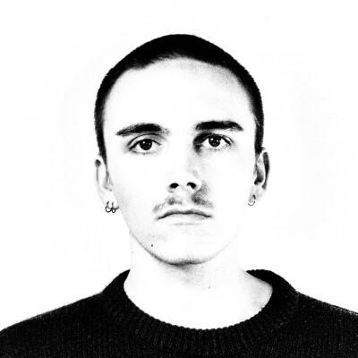 Tim Daniël zoekt een Huurwoning / Appartement / Studio / Woonboot in Groningen