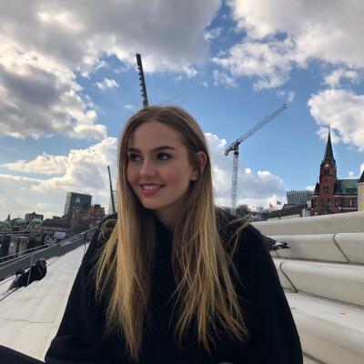 Lili zoekt een Kamer in Groningen