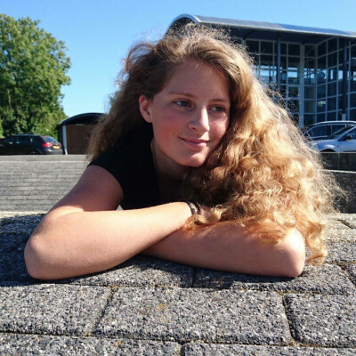 Aaricia zoekt een Appartement / Huurwoning / Kamer / Studio in Groningen