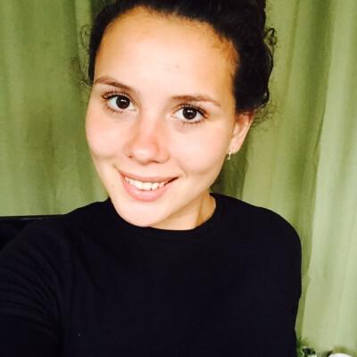 Lysbeth zoekt een Appartement in Groningen