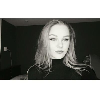 Brenda zoekt een Kamer / Studio / Woonboot in Groningen