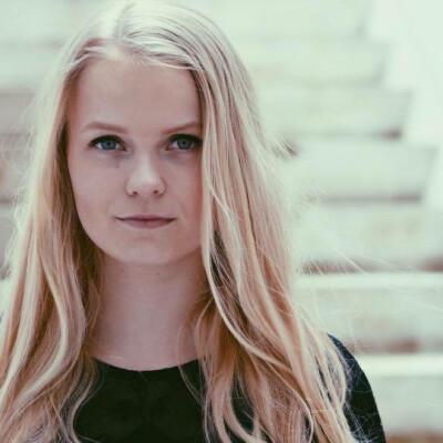 Ilse zoekt een Kamer / Studio in Groningen