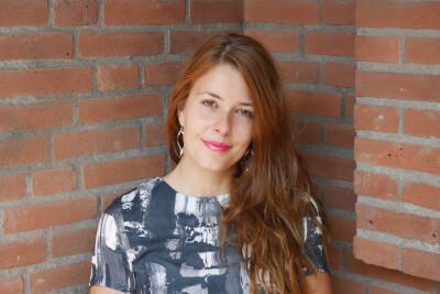 Nynke zoekt een Huurwoning/Appartement/Studio in Groningen