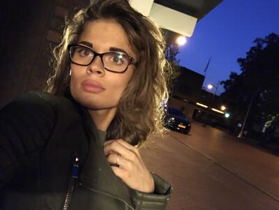 Augusta zoekt een Huurwoning/Appartement in Groningen