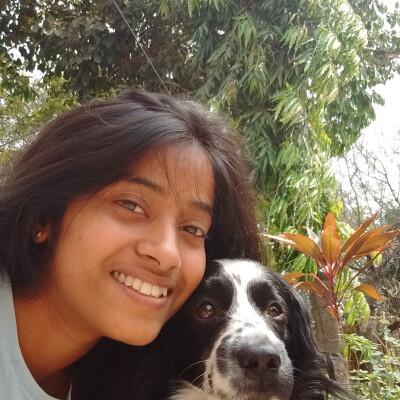 Shreya zoekt een Huurwoning / Kamer / Appartement in Groningen
