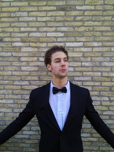 Kevin zoekt een Huurwoning/Appartement/Studio in Groningen