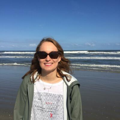 Nathalie Ceciel Plinsinga zoekt een Huurwoning / Appartement / Woonboot in Groningen