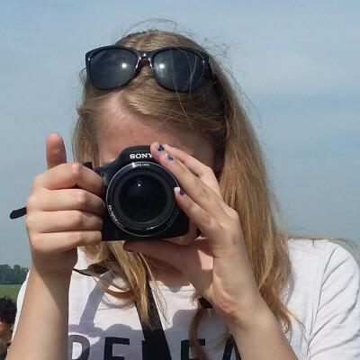 Elise zoekt een Kamer in Groningen