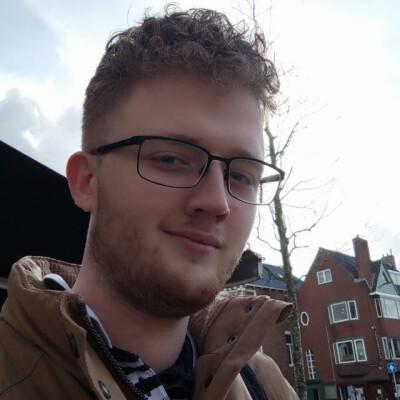 Jeroen zoekt een Kamer / Appartement / Studio / Woonboot in Groningen