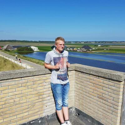 michael zoekt een Kamer in Groningen