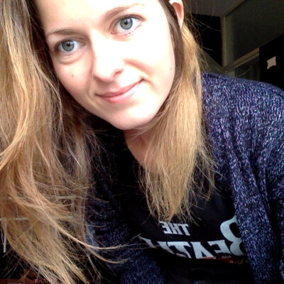 Kelly is looking for an Apartment / Rental Property / Studio / HouseBoat in Groningen