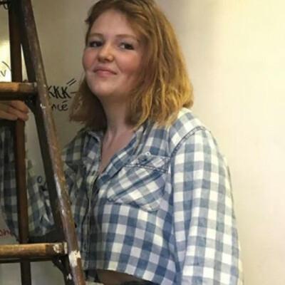 Margot zoekt een Appartement in Groningen