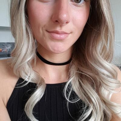 Lisanne zoekt een Huurwoning / Appartement / Woonboot in Groningen